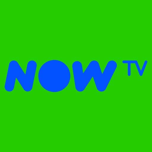 NOW TV per iPad