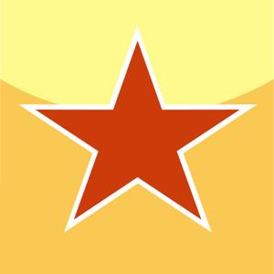 Strelok Pro app