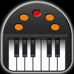 MIDI Keys