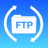 iFTP Pro - The File Transfer, Manager and Editor