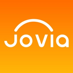 Jovia - Trips beyond trips (Formerly Trip+me)