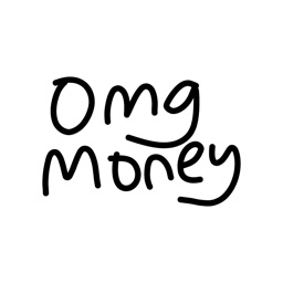 Money stickers for iMessage - photo emoji tycoon