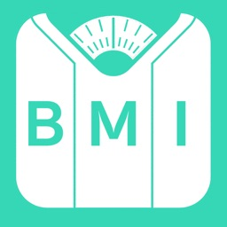 BMI Calculator Free – Calculate for Ideal Weight