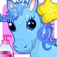 Codes for Pony Spa Hack