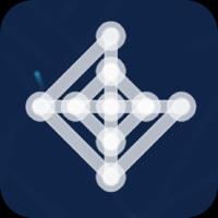 Codes for Single Path Connect - Find a Unique Route Hack