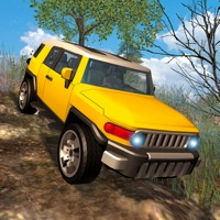 Codes for Offroad 4x4 Tourist Jeep Rally Driver :Hilly Track Hack