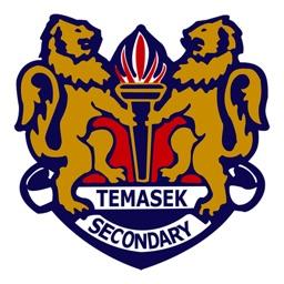 Temasek Character 360