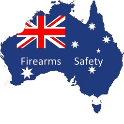 Australian Firearm Safety Quiz