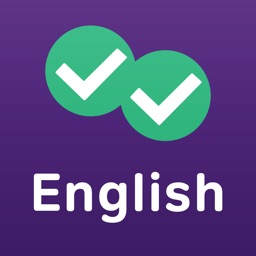 Magoosh English Grammar Lessons for TOEFL & IELTS