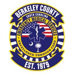 Berkeley County EMS