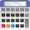 12C Calculator Financial RPN - Cash Flow Analysis