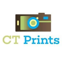 CT Prints - Ross Imaging Center