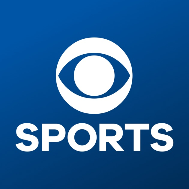 cbs sports app scores news stats amp watch live on the