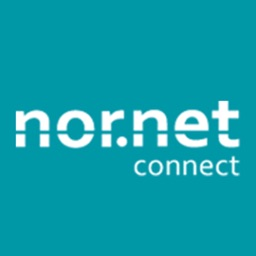 nor.net connect