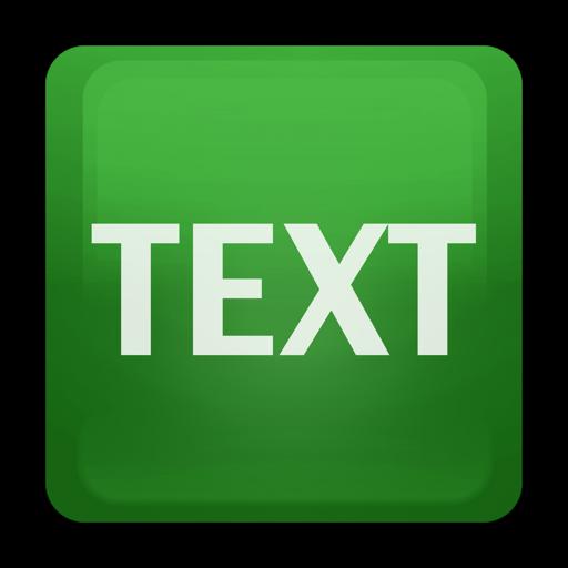 Text Encoding Converter