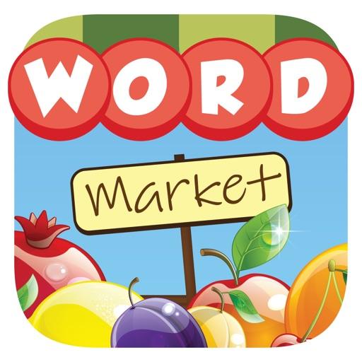 Рынок слов