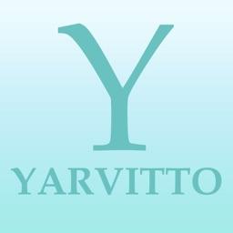 Путеводитель YARVITTO-Рим, Барселона, Прага, Париж