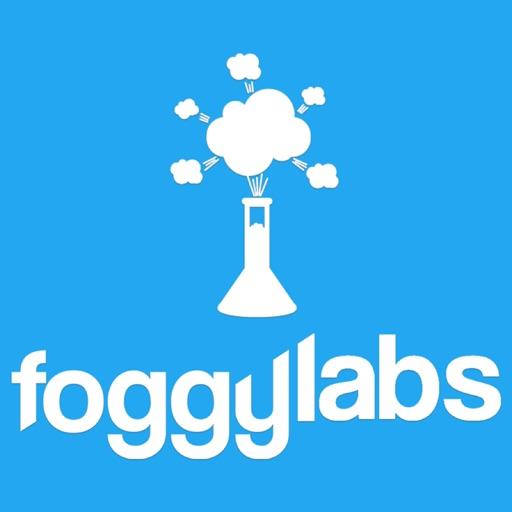 Foggy Labs - aplicativos para empresas