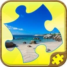 Activities of Jigsaw Puzzle Games - Amazing Brain Game