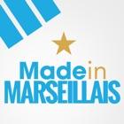 Foot Marseille : infos, mercato, live icon