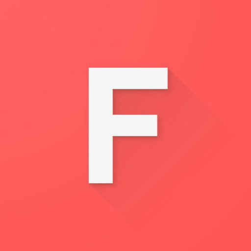 Font-Finder iOS App