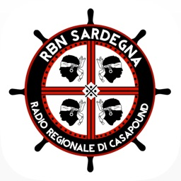 RBN Sardegna