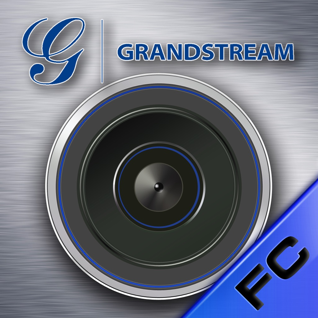 Grandstream FC