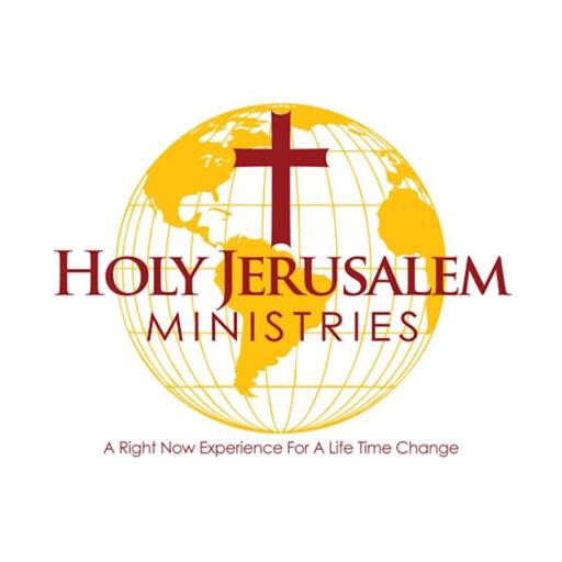 the City of David Holy Jerusalem