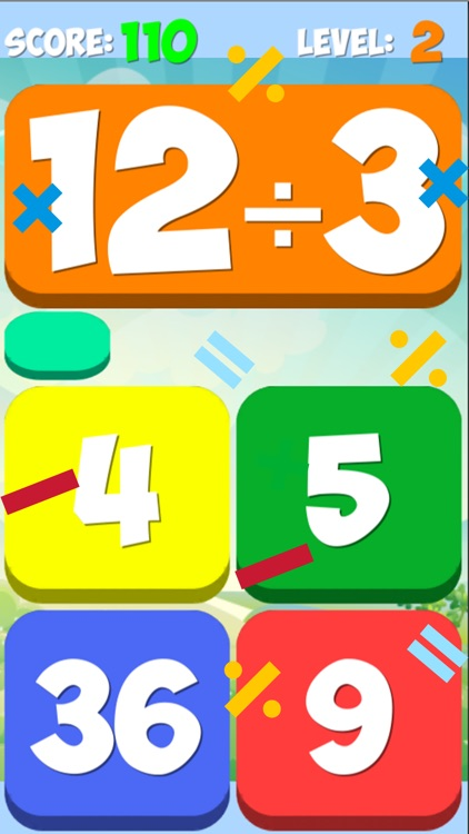 Matching cards & Prodigy Math Game screenshot-3