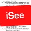 iSee-监控你关心的的系统信息