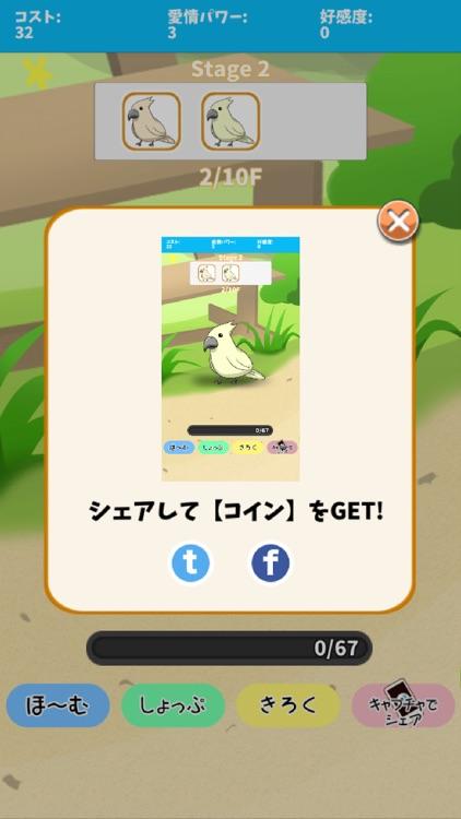 birdwatch ~healing-game~ screenshot-4
