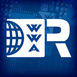 WWA Rideline - The Global Voice of Wake