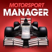 Motorsport Manager Mobile Hack Online Generator  img