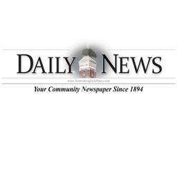 Daily News- Greensburg, IN