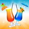 果汁机 - 冷冻冰沙食谱