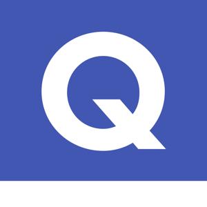 Quizlet: Study Flashcards, Languages & Vocabulary Education app