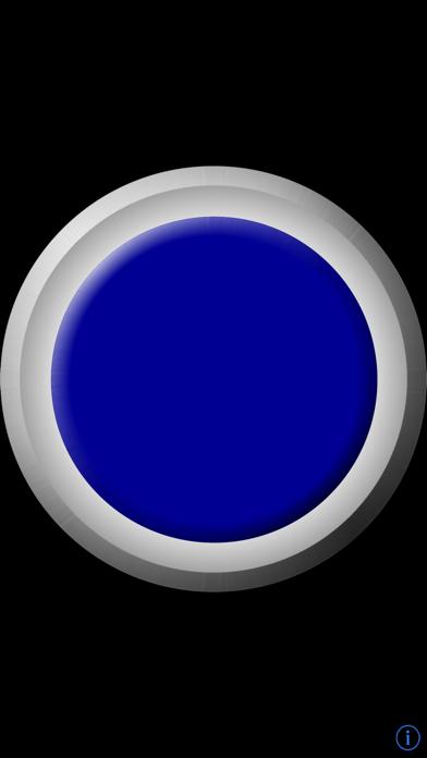 iSpeak Button screenshot one