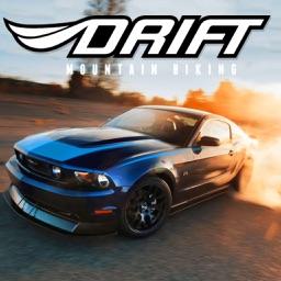 Drift Racing 3D - Modified Car Racing