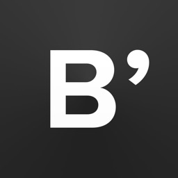 Bloglovin' – The best app to discover & read blogs