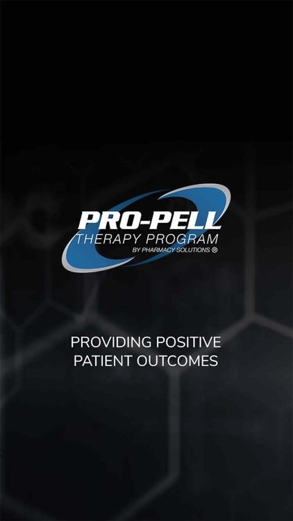 Pro-Pell BHRT Dosing Calculator