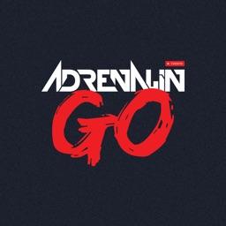 AdrenalinGo Türkiye