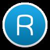 Random: Number Generator & Lottery Picker. RNG! - Volodymyr Yahenskyi