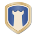 137.国象联盟 - 专业级国际象棋平台