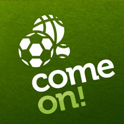 ComeOn! Sports Betting