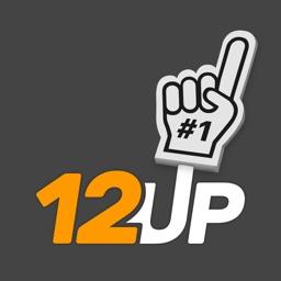 12up - Sports News & Scores