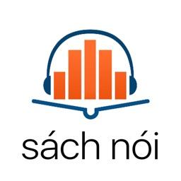 Sách AUDIO | Sách Nói Online