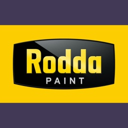 Rodda Color Match