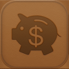 Money Monitor Pro for iPad - Budget & Bill Manager - Maxwell Software