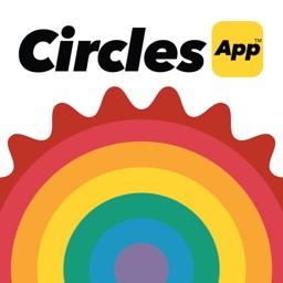 Circles Social Skills Utility