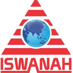 Iswanah